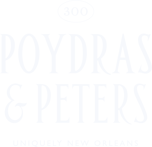 Poydras & Peters